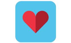 Zoosk app