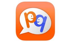Paiq app