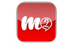 Mingle2 app