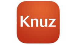 knuz-dating-app
