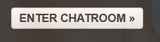 bullchat-enter-chatroom
