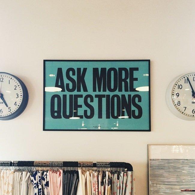 vragen online datingsites