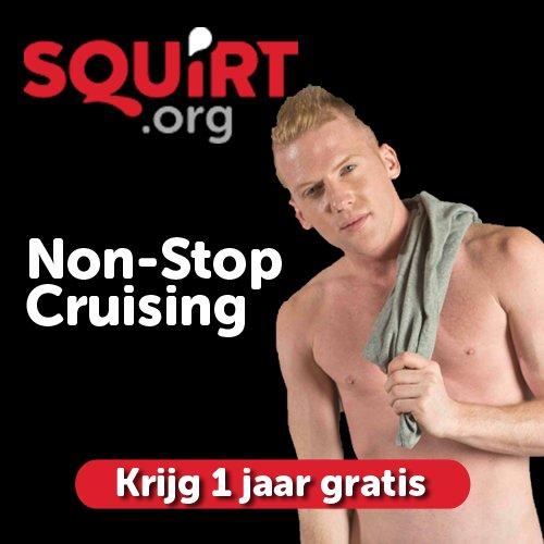 Squirt.org 10 dagen gratis daten