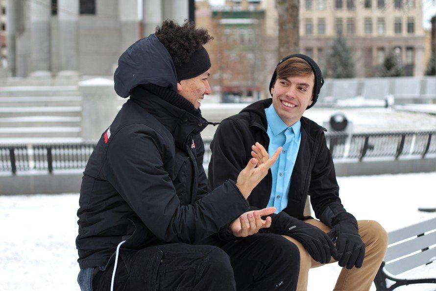 gay dating website kiezen