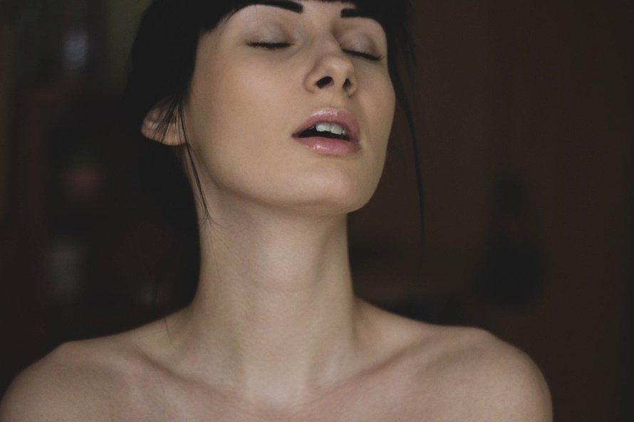 seksdate via seksdatingsite