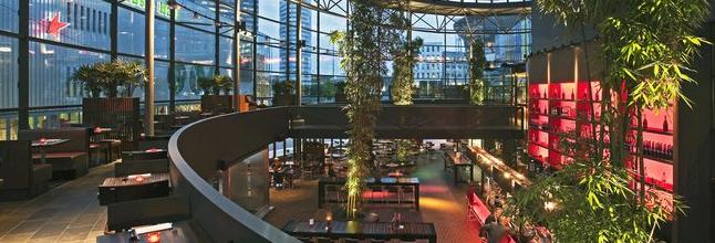 jinso-amsterdam-arena
