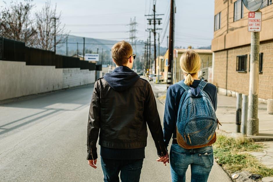 partner-zoeken-met-relatiebemiddeling