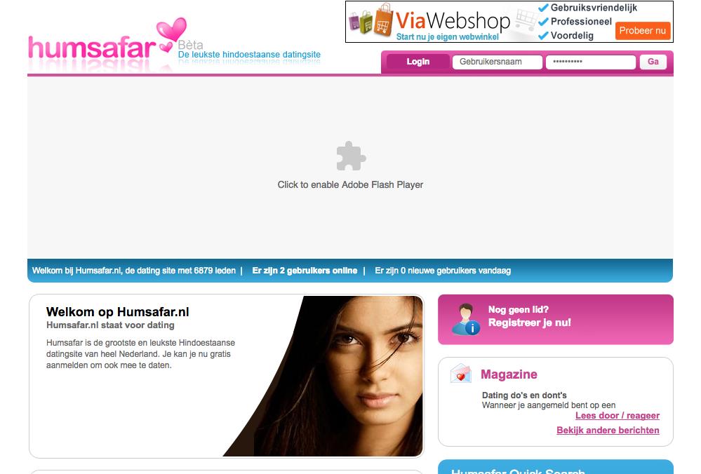herpes websites dating