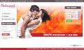 Een seksdating website kiezen: waar moet ik op letten?